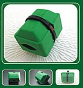 Магнитные активаторы Super Fuel Saver