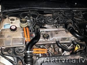 Снижайте расход топлива форд фьюжен
