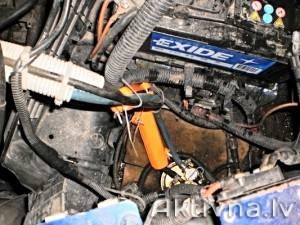 Снижайте расход топлива фольксваген транспортер т4