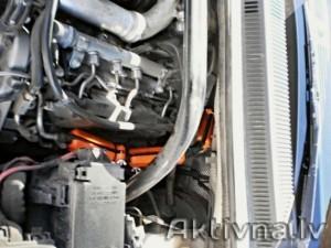 Samazinam degvielas patēriņš jeep grand cherokee