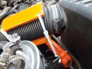 degvielas un autotermijas aktivatori