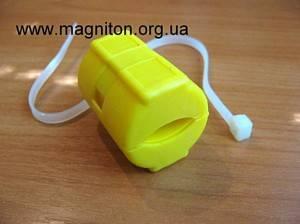 Магнитные активаторы Powermag